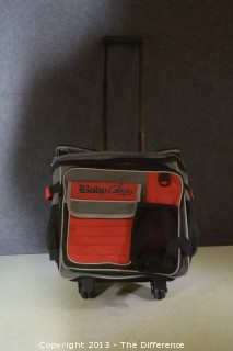 Body Glove Cooler w/Tow Handle