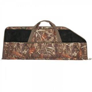 Elkton Outdoors Camo Bow Case