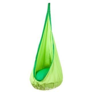 Driftsun Hammock Pod - Green