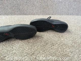 Dr.Scholls Shoes