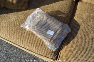 New Flexsteel Sofa