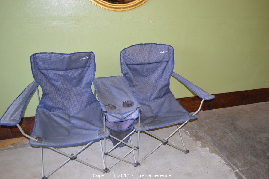 Groovy The Difference Auction Antiques Collectibles Household Caraccident5 Cool Chair Designs And Ideas Caraccident5Info
