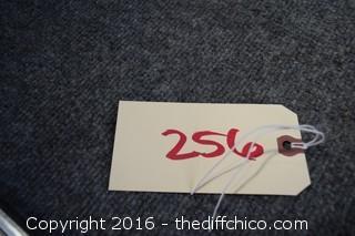Zip Ties & More