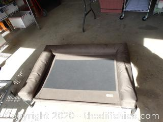 K&H Dog Bed 42x30
