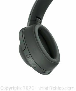 ($199) Sony WH-H900N h.ear on 2 Wireless Bluetooth Noise Canceling Headphones