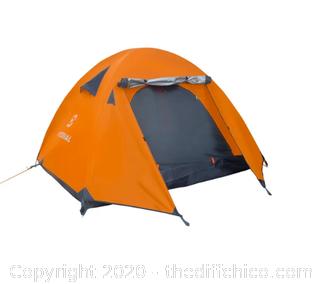 Winterial 3 Person Tent (J22)