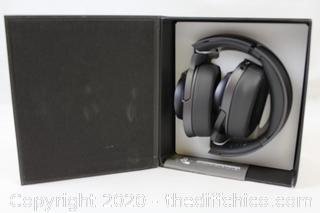 NEW Sony WH-H900N h.ear on 2 Bluetooth Wireless Noise Canceling Stereo Headset