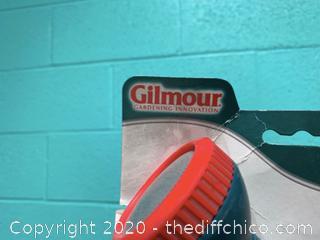 Gilmour Gentle Handheld Shower Sprinkler (J28)