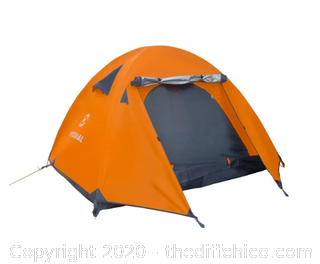 Winterial 3 Person Tent (J108)