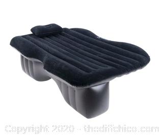 Winterial Backseat Inflatable Car Mattress (J194)