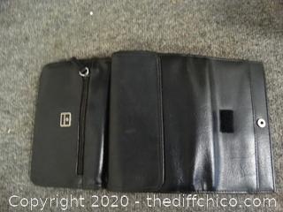 Classic Women's Wallet