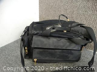 Browning Bag