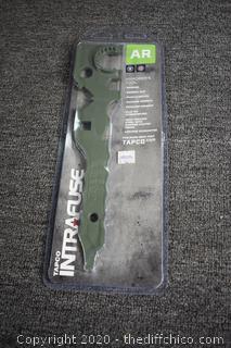 NIB Armorer's Tool