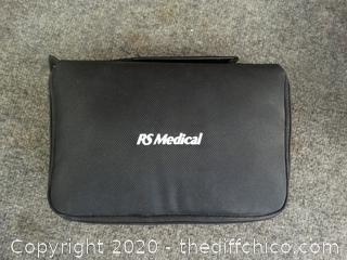 RS Medical Tens Unit