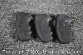 3 Handle Grips