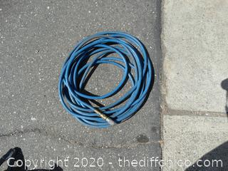 44ft Air Hose