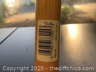 Razorback 4-Tine Hay Fork (J40)