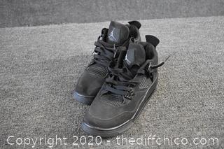 Air Jordan Shoes - size 6.5
