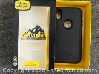 Defender Otterbox - Appears New