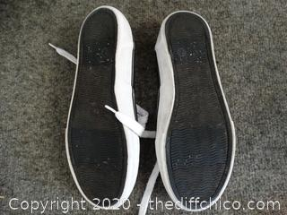 Mossimo Shoes Size 7