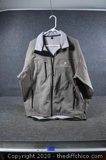 Port Authority Jacket size XL