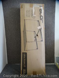 Racor 4x4 Ceiling Storage Lift - NIB