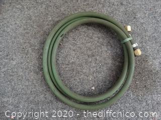 Dayco Oxygen Welding Hose