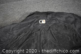 SF Jacket size L