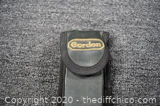 Gordon Multi Tool