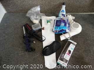 Personal Care Lot