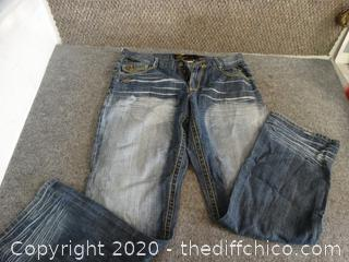 Karat Jeans 32