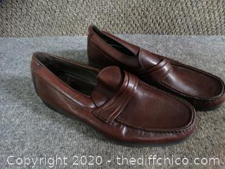 Mens Shoes 10