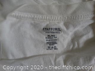 XL T Shirts 8