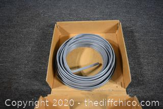 100ft 10/2 electrical Wire w/ground