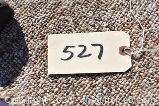 24in Bike