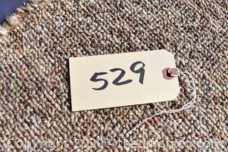 26in Huffy Bike
