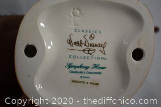 NIB Walt Disney Collection Symphony Hour