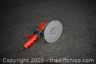 Maaic Sander Air Tool