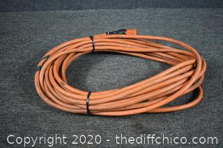 45ft Extension Cord