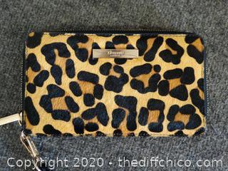 DUNE Cheetah wallet