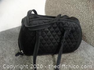 Coddle Bag See Pics