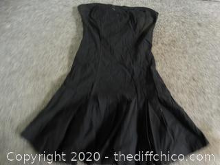 Lascala Dress small