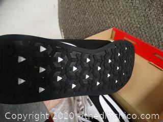 Puma Shoes 7