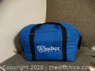 Windsor Cool Bag