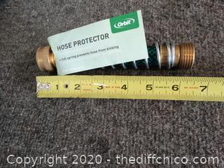 Orbit Hose Protector