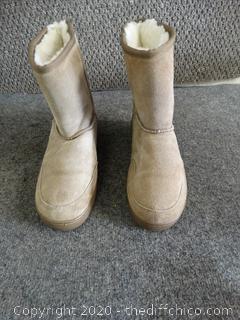 The Dream Boots  M9 / W10