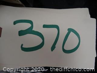 Bra Lot Most Victoria Secret 34D
