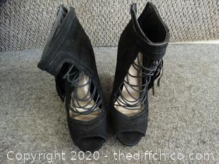 Qupid Heels 8