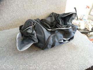 SwissTech Bag