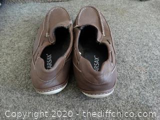 Mens Shoes 11
